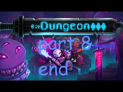 bit dungeon 3 part 8 end  