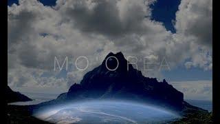 Mo'orea - Diving Adventures