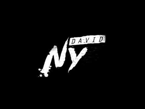 Clean Bandit Ft Zara Larsson - Symphony (David Nye Remix) ***FREE DOWNLOAD***