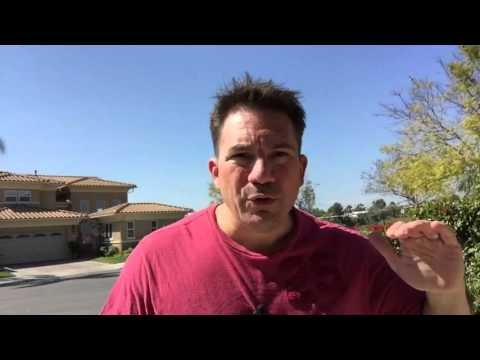 How to Repair Car Scratches – Pro Results Yourself from Home!