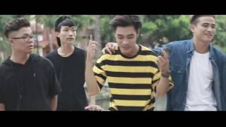 M/V Mashup Dù Có Cách Xa | Official Music Video | MightyDream ft Hoàng Nam, Tùng Lâm