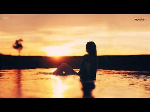 Zhu - Faded (Namatria and Parfenov Remix)