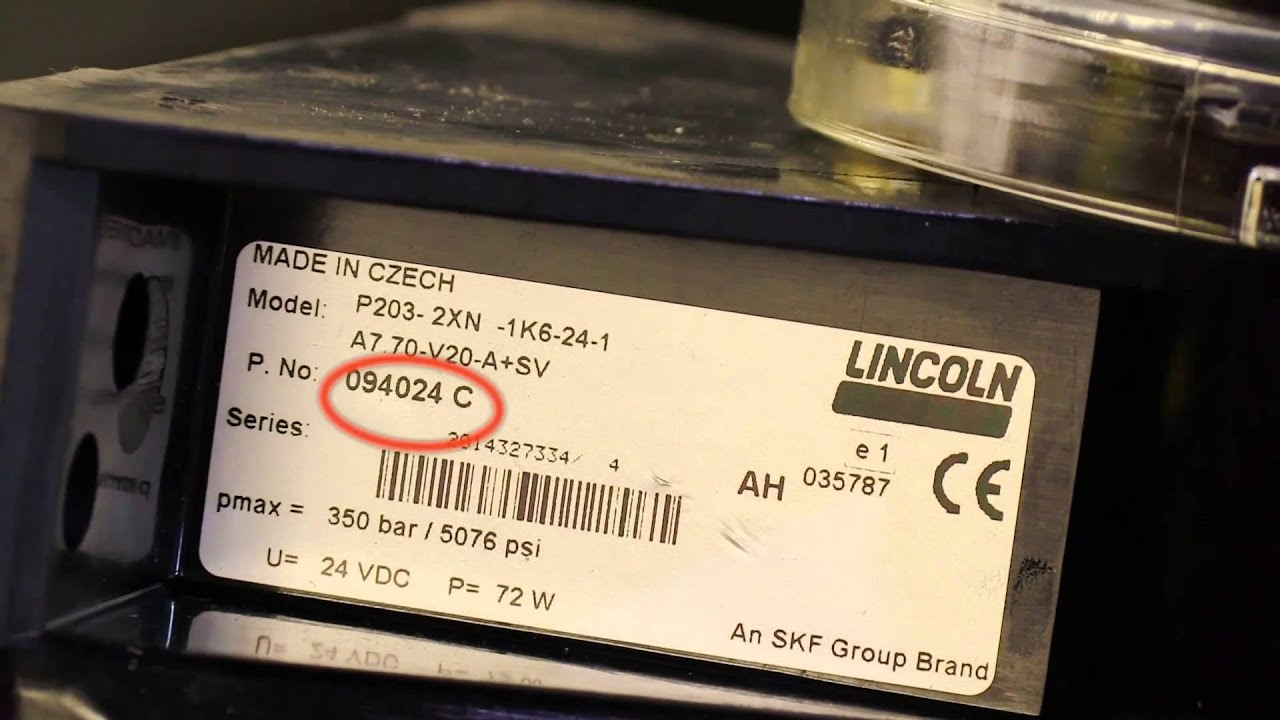 hight resolution of lincoln p203 wiring diagram