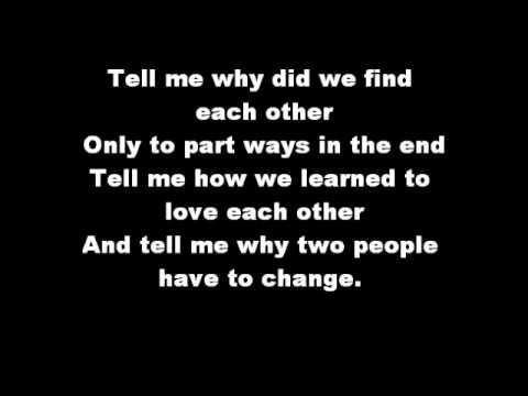 one more try kuh ledesma lyrics