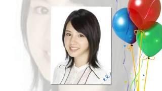 ame: Hikaru Yamamoto; Japanese: 山本ひかる (やまもと ひかる); Birth...