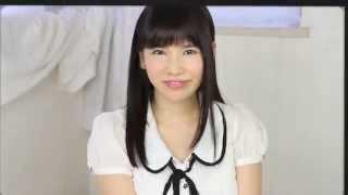 写真を見たい場合は以下へ http://icc.image.coocan.jp/hype2/reira_u.h...