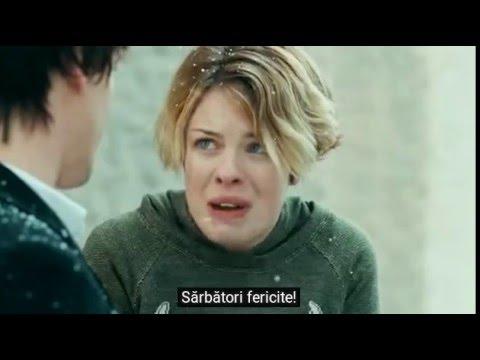 Subtitrari online pentru filme subtitrari. Pro.
