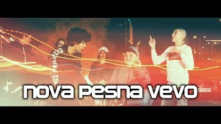 David Black ft. Andrej - Nova pesna vevo (Official Video) | 2018