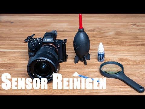 sensor-reinigung-sony-a7r-iii-kamera