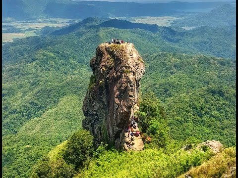 12 Best Tourist Attractions in Batangas Philippines