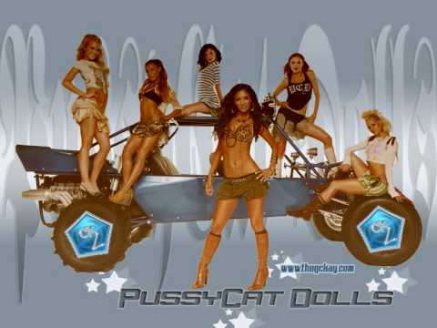 A R Rahman & The Pussycat Dolls Featuring Nicole Scherzinger - Jai Ho! (You Are My Destiny)