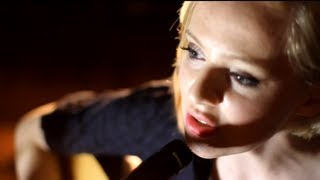 we are young fun official acoustic music video madilyn bailey on itunes