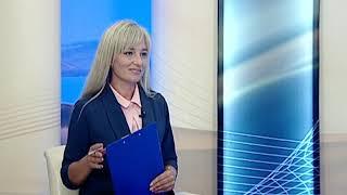 ВОПРОС ДНЯ (Николай Шелуха,  28 июля 2020)