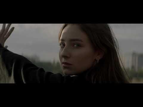 Рыбиков - Разукрась ( премьера 2019)