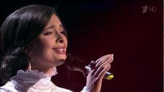 Эльмира Калимуллина  - Adagio (HD 1080p).mp4