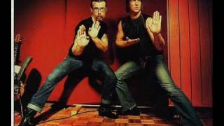 Watch Eagles Of Death Metal Cheap Thrills video