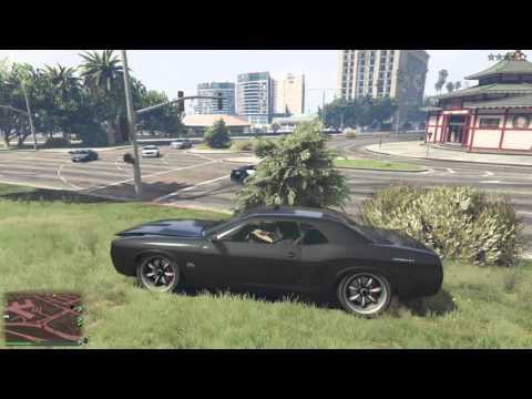 Grand Theft Auto V_20151101223640