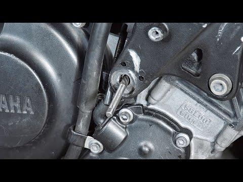 Видео Ремонт двигателя в москве