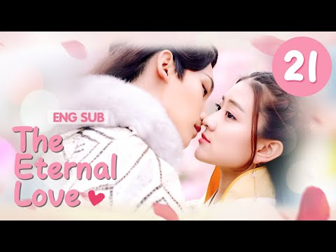 The Eternal Love 21