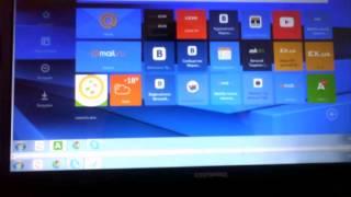 Как сделать скриншот с ноутбука или компьютера