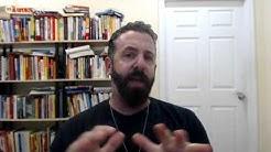 Smart Funnel Formula Q&A - Todd Brown