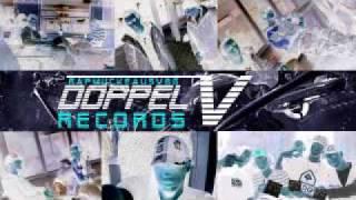 Flucht - MC Doppel V