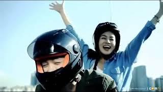 Tumi Chara Valo Lage na || Korean Mix || Bangla Love Song || PNB Mix