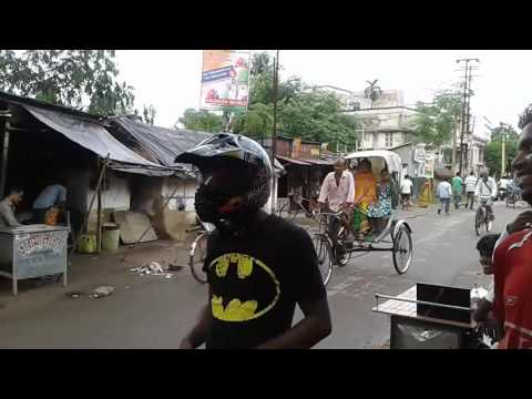 Katwa funny video