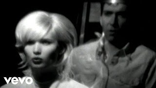 The Raveonettes - Attack of the Ghost Riders