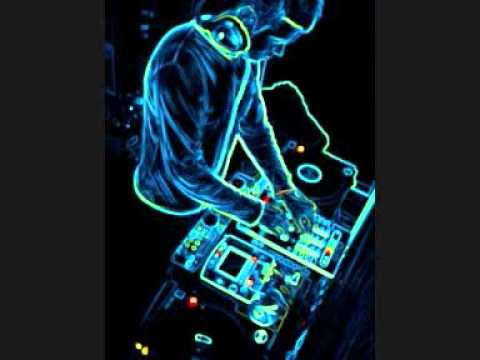 DJ Antoine- Happy Birthday (mix) (HQ/HD)