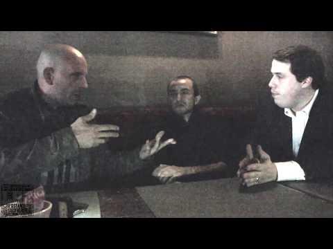 LAURENT LOUIS/VOCER/MOUHAMED AIDARA - Assurance et politique  - RAZIA-VISION #14