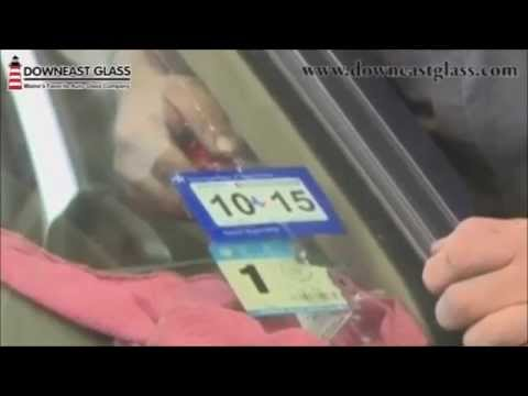 How To Get Replacement Car Registration Sticker