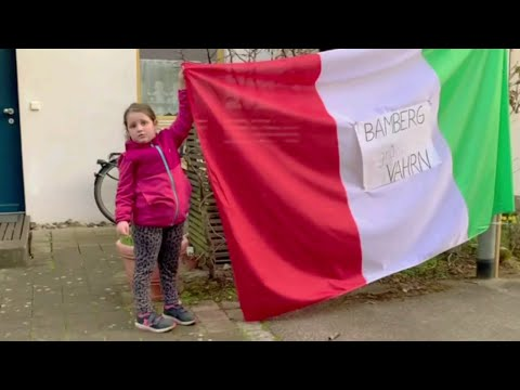 coronavirus-world-germans-sing-'bella-ciao'-from-rooftops-in-solidarity-with-italy