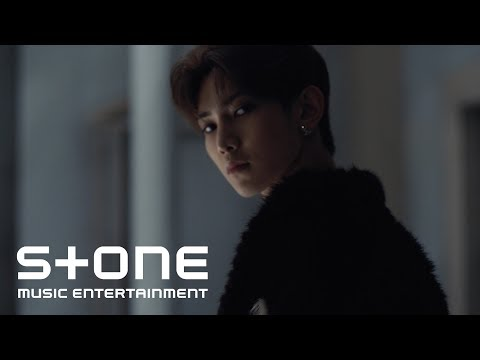 ATEEZ (에이티즈) - 'Say My Name' Official MV