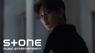 Download lagu ATEEZ (에이티즈) - 'Say My Name' Official MV MP3
