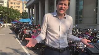 Электроскутер купить электромопед взрослый электромотоцикл оптом из Китая
