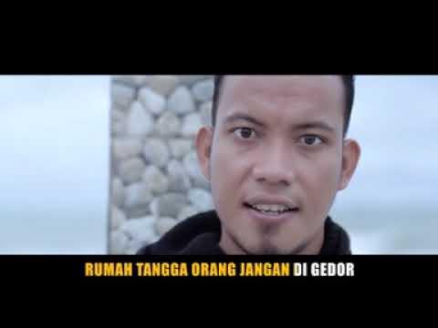 Andra Respati - Pelakor (Official Music Video) Lagu Minang Terbaru 2019