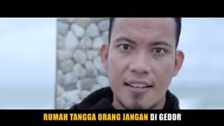 Andra Respati - Pelakor (Official Music Video) Lagu Minang Terbaru 2019