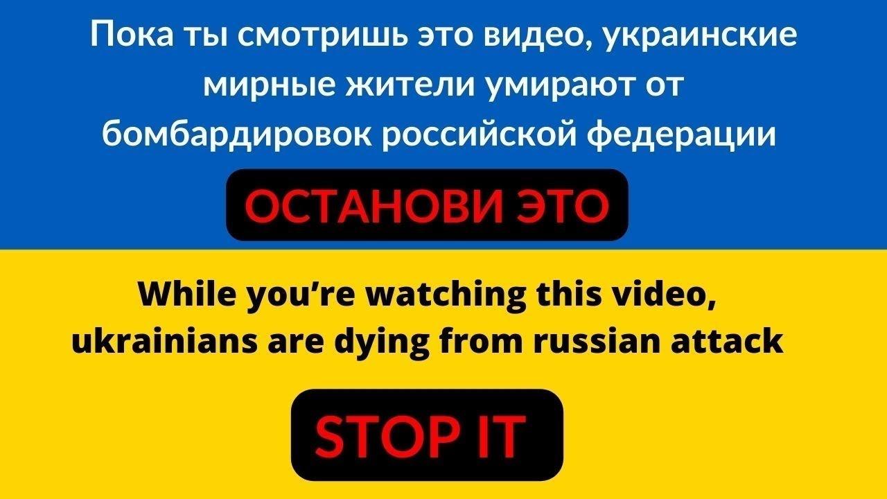 Заливка. Как залить цветом объект в Adobe Photoshop?