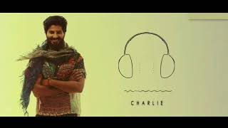 Dulquer Salmaan |Mumbai Dance | Ringtone | 2018