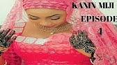 Labarin Rayuwar Hibba E01 - Rai Dangin Goro 2018 - YouTube