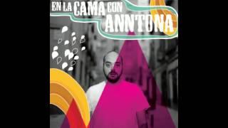 Anntona - 05. La Policía del Amor Incorrecto