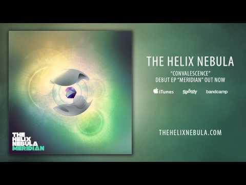 Meridian - The Helix Nebula (FULL EP)