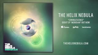 Meridian - The Helix Nebula (FULL EP)