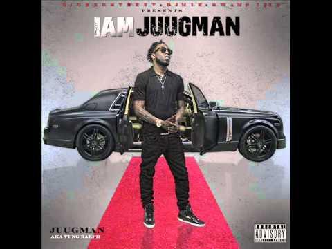 Yung Ralph - Bless Da Streets (I Am Juugman)
