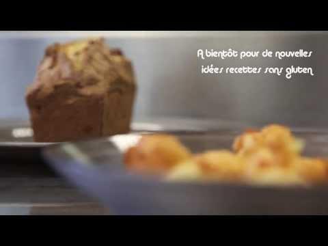 gerblé-sans-gluten---petits-gâteaux-à-l'orange