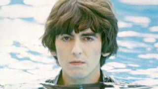 George Harrison - My Sweet Lord (Living In The Material World Bonus Tracks)