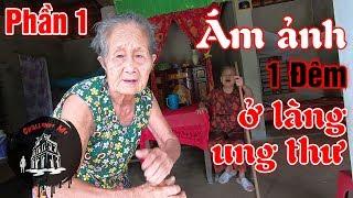 Tp 39-Phn 1 Na  m thm ngha a l ng ung th V n Ho - Qung Tr