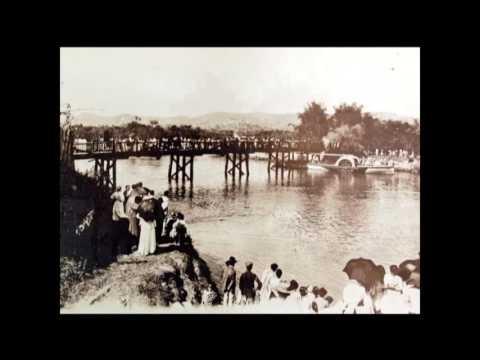 Rio Paraíba do Sul e sua importância histórica para o país - Jornal Futura  - Canal Futura