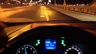видео Ошибки ESP на Ford Focus 3